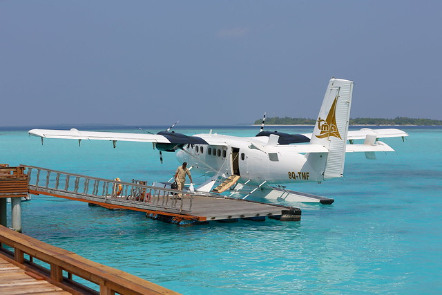IMG_2413_8Q-TMF_Trans_Maldivian_Airways_(TMA)_De_Havilland_Canada_DHC-6-300_Twin_Otter