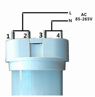 2g11 wiring diagram    2g11    input    wiring       diagram    model no hz    2g11    14w power     2g11    input    wiring       diagram    model no hz    2g11    14w power