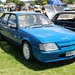 1985 VK HOLDEN COMMODORE