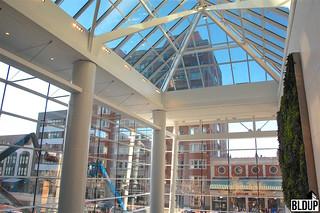 888-Boylston-Street-Office-Back-Bay-Boston-Properties-Development-CBT-Architects-VHB-Turner-Construction-Company-5