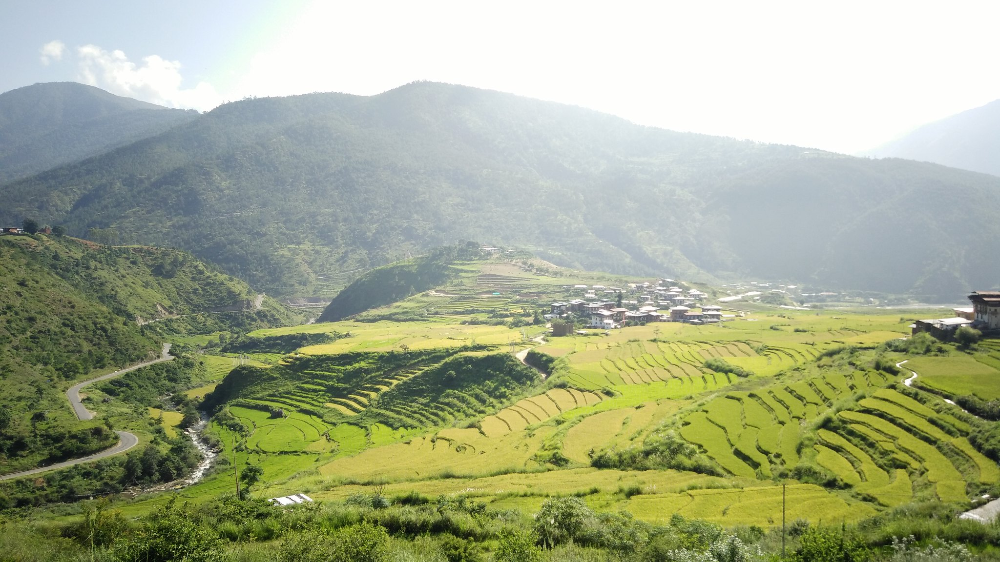 10 dieu ve bhutan trip (9)