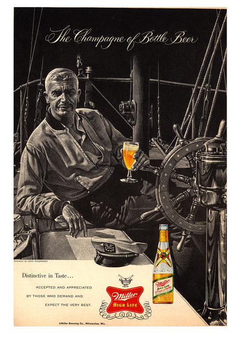 Miller-High-Life-1961-sailboat
