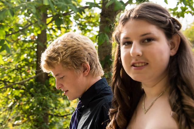 young teens taking big cock Netdoctor.co.uk.