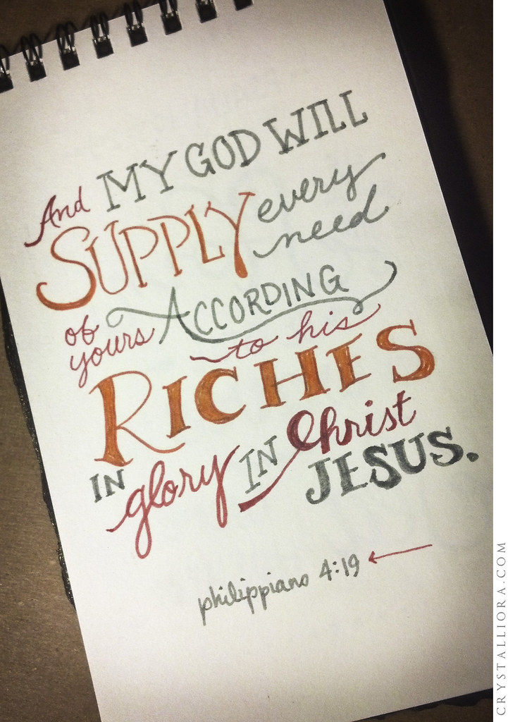 Philippians 419 Twitter Blog Crystalliora Vesper704 Flickr