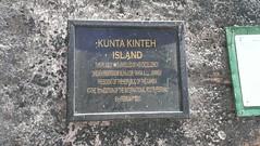Isola James