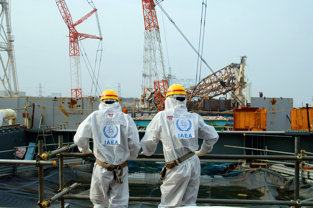 Image result for fukushima