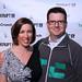 TechCrunch Disrupt NY 2013 Day Three