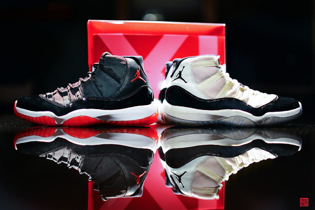 Jordan Concords Shoes Price