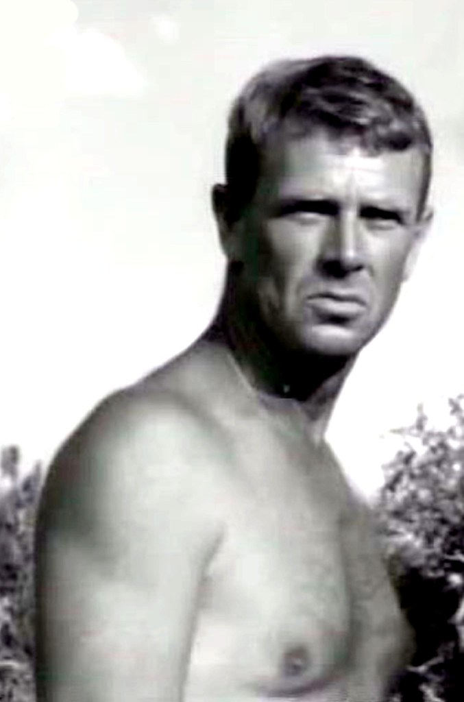sterling hayden wikipedia