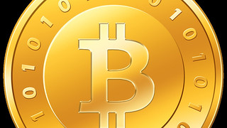 Usb Bitcoin Miner Buy And Sell
