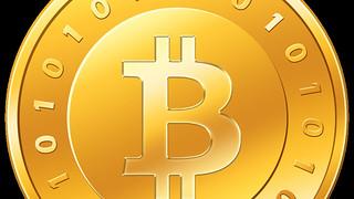 Bitcoin Value Graph