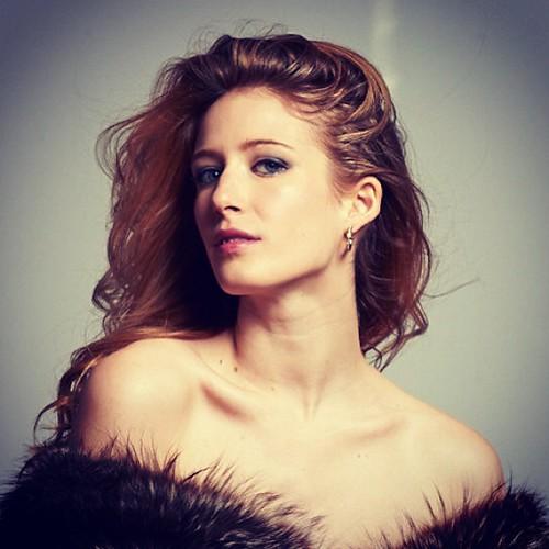 Alexandra Lalonde Nude Photos 4