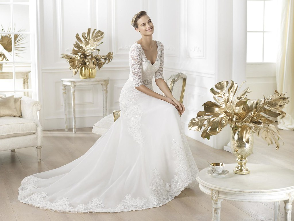 new concept 9eee1 78d23 LENGARE (X) ANT.2014 | Gabriella Sposa | Flickr