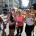 Bay_to_Breakers_2013-05-19_09-13-31