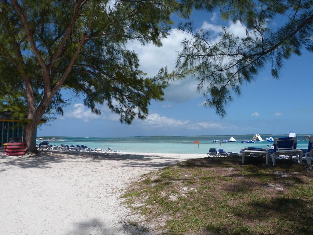 Island Deals Travel