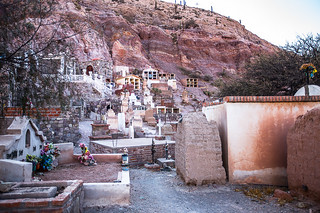 purmamarca cemetery | by cree_sto