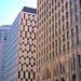 Downtown Detroit - Penobscot Building