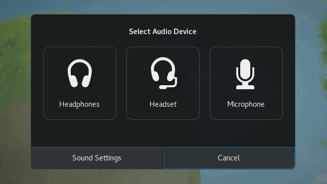 audio-gnome.png