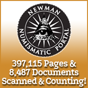 NNP Pagecount 397,115