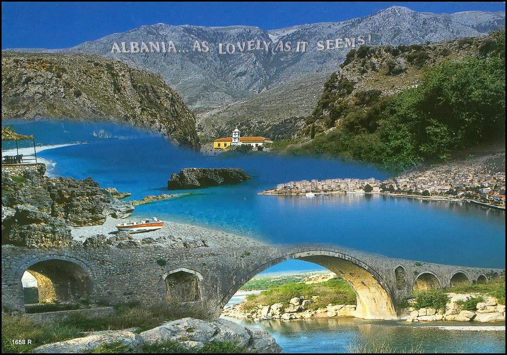Rezultate imazhesh për foto shqiperia
