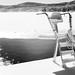 Infralake - Lake George, NY - 2013, Feb - 02.jpg
