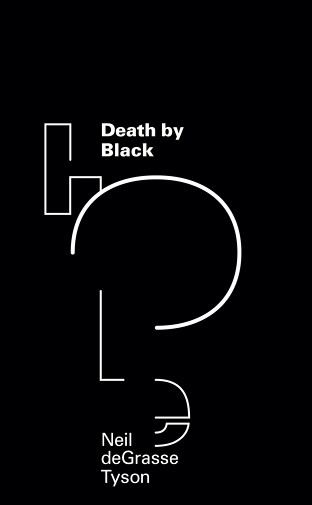 black hole death by neil - photo #15