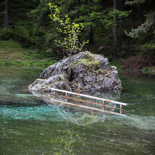 Gruner See Steiermark Hotel