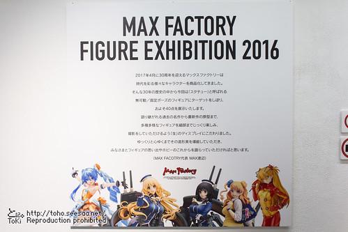 MaxF_Fig_Ex2016-2