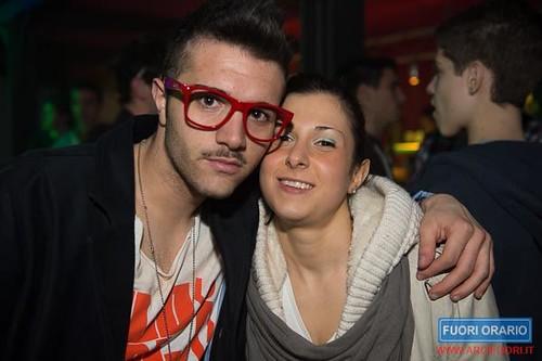 30/03/2013 Il Pubblico del Fuori Orario