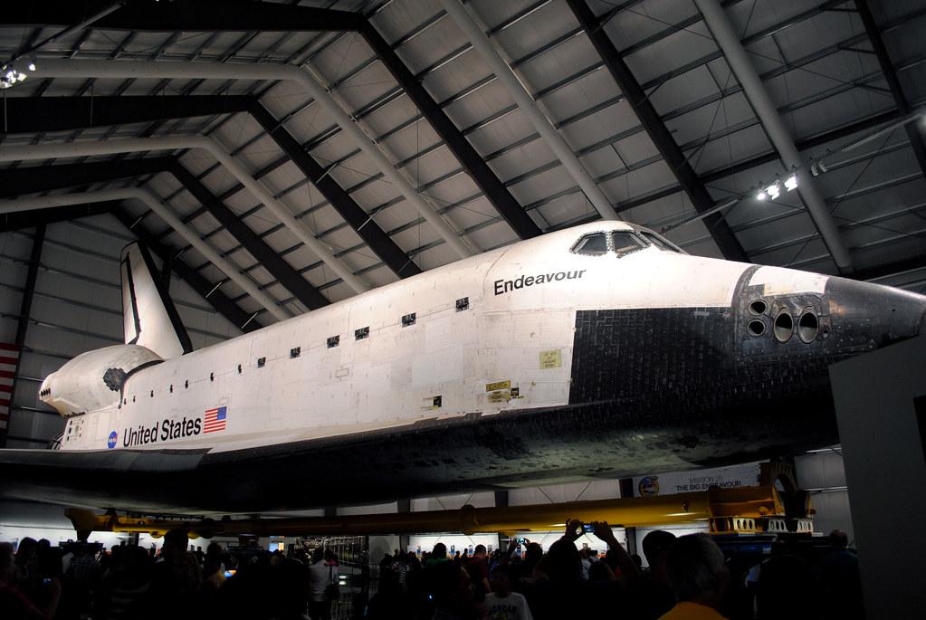 space shuttle endeavour explosion - photo #13