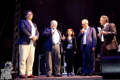 IMG_0597 | Luigi Necco premia Capassoli, Longo e Cirella ...