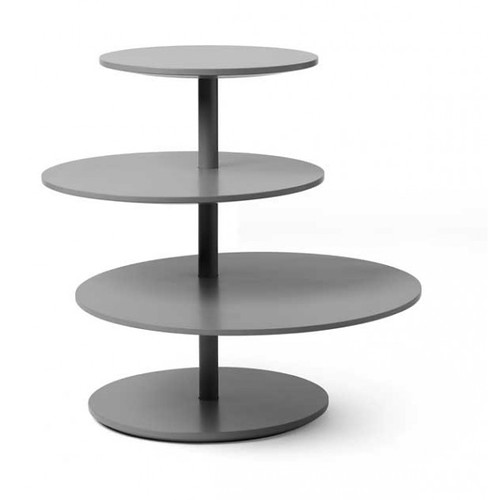table basse twist design house stockholm grise table basse flickr. Black Bedroom Furniture Sets. Home Design Ideas