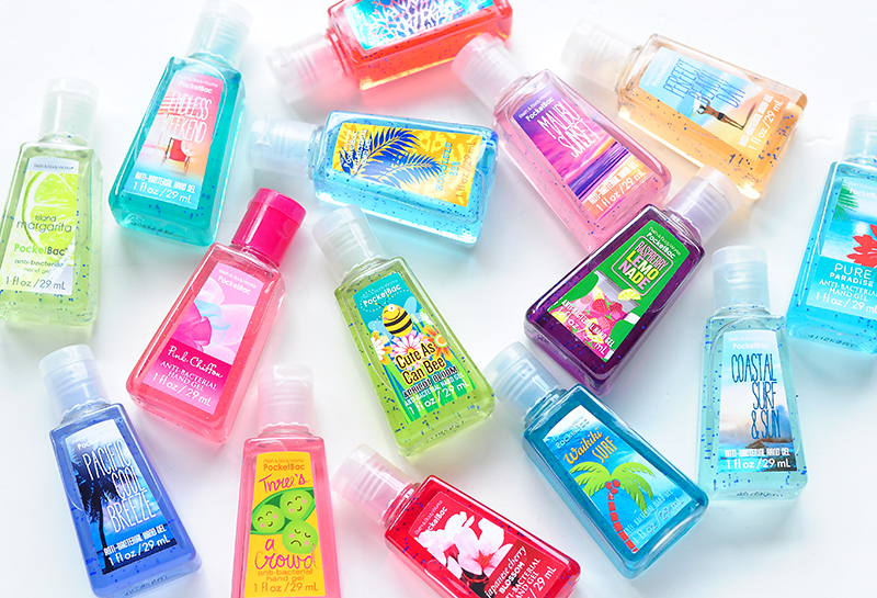 stylelab-beauty-blog-bath-and-body-works-pocketbac-hand-sanitizers-1