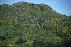 Nationaal park Peneda-Gerês