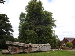 Picture of Locale Woodmansterne