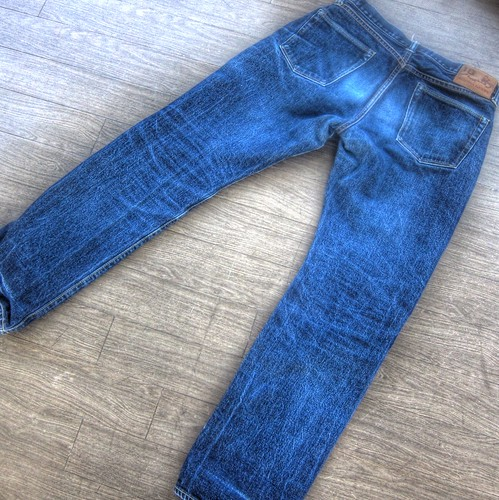 my jeans on OCT 01, 2016 (3)