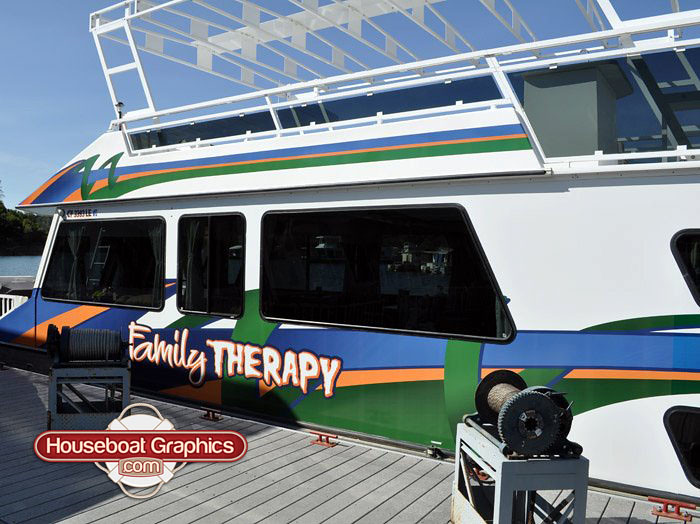 houseboat clipart - photo #23