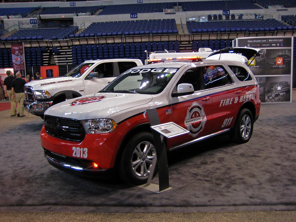 durango photo review video dodge and allamericancars org price