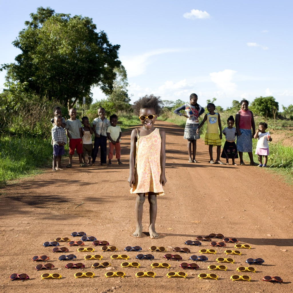 Kalulushi zambia