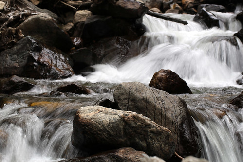 2016 7 25 - Fall River Rocks - Slow Shutter - 9S3A0753 | by Rags Edward