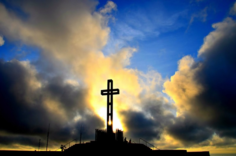 Easter Cross | Easter ...