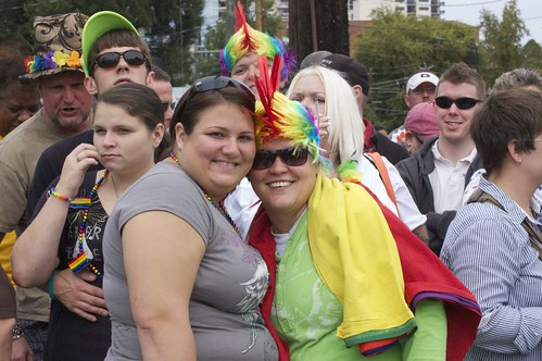 DSC_0830 | by atlantapride
