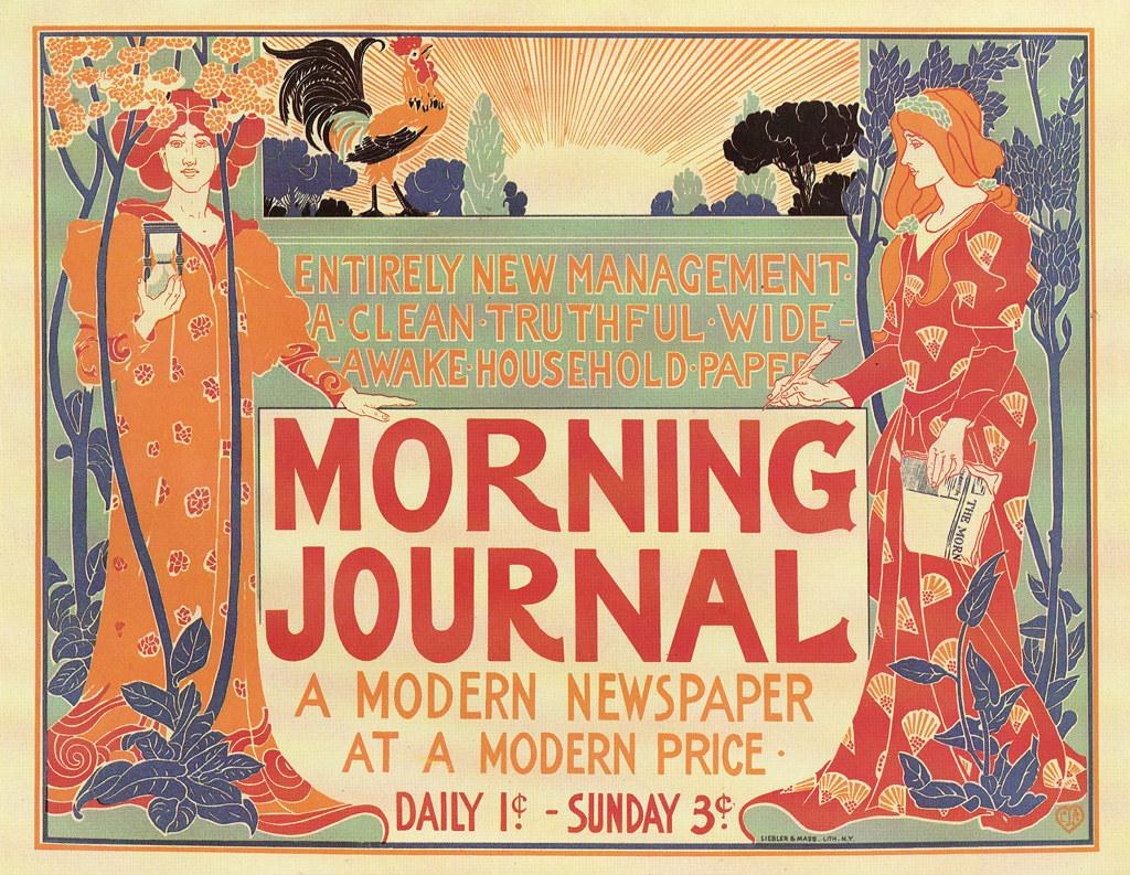 The Newspaper Designer S Handbook Th Edition Pdf