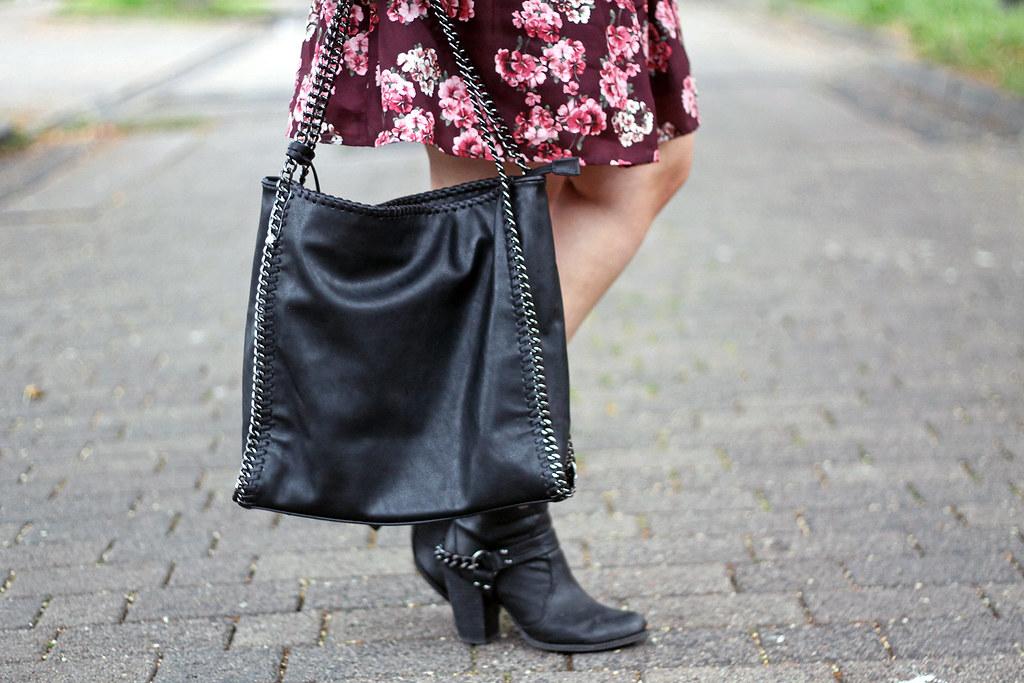 outfit-europapassage-kleid-blumen-sommer-trend-modeblog-fashionblog16