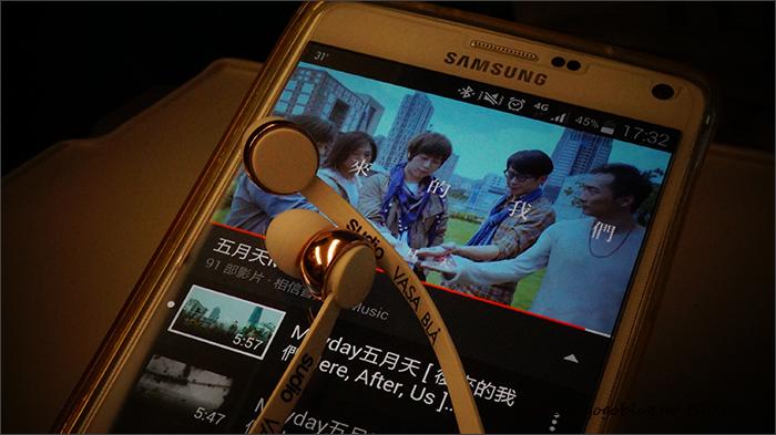 yumeko.gogoblog.tw-37