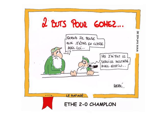 20160925_Rafagé_Gomez Ethe Champlon