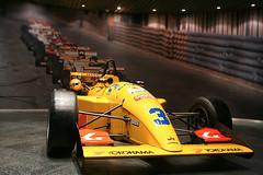 Grand Prix automobile de Macao