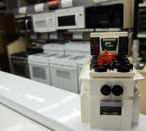 Kitchen Builder By Cabinet Vision