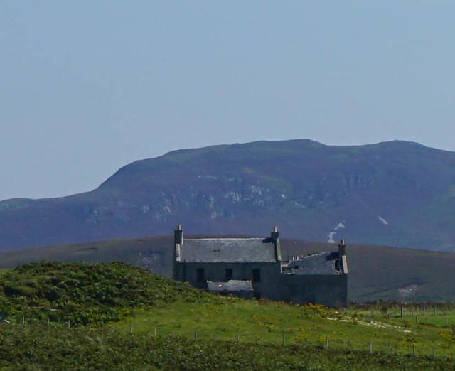 Scotland-105.jpg