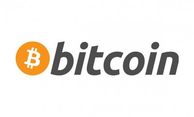 Bitcoin Mh Gpureview
